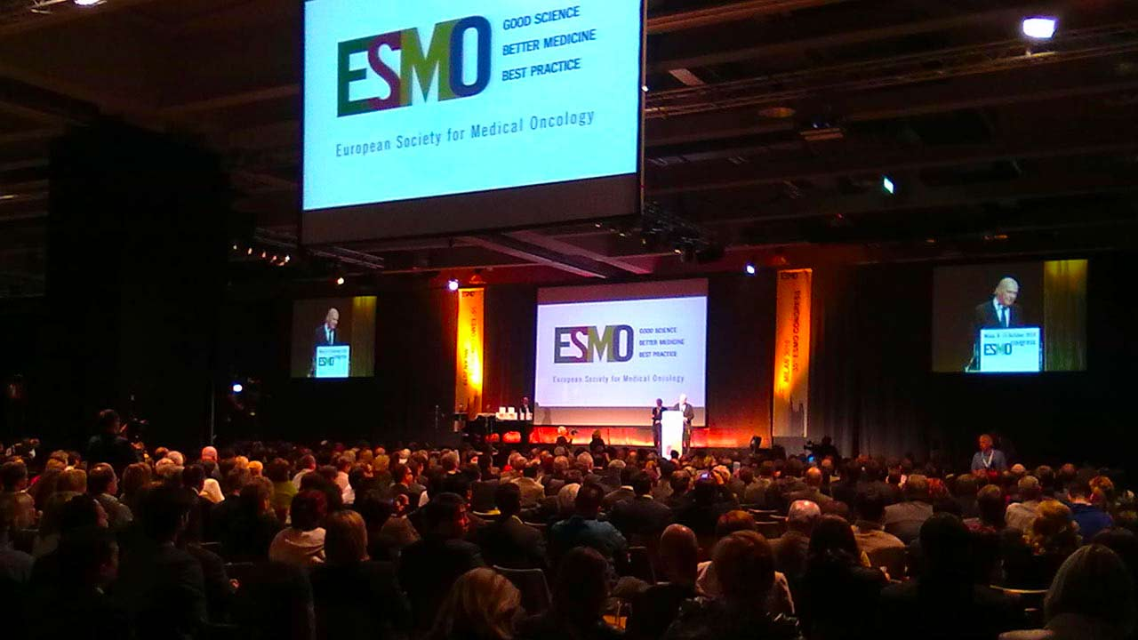 Congresso-scientifico-ESMO-telemeeting-italia
